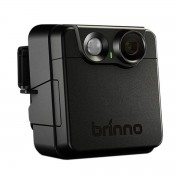 Brinno Motion Activated Camera MAC200 DN