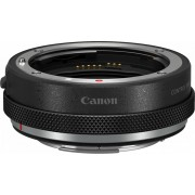 Canon Mount Adapter EOS EF-EOS R Control Ring