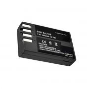 Replacement Battery D-Li109 for Pentax