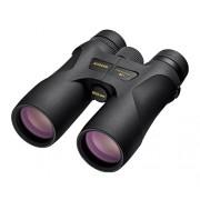 Nikon PROSTAFF 7S 10X42 CF BINOCULARS
