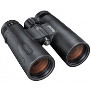 BUSHNELL ENGAGE 10X42 ROOF BINOS