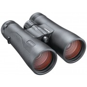 BUSHNELL ENGAGE DX 12X50 ROOF BINOS