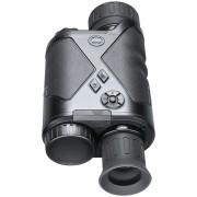 BUSHNELL EQUINOX Z2 4.5X40 NIGHT VISION MONOCULAR