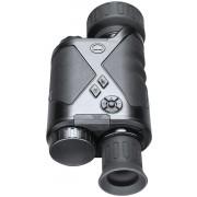 BUSHNELL EQUINOX Z2 6X50 NIGHT VISION MONOCULAR