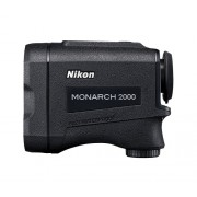 Nikon MONARCH 2000 LASER RANGE FINDER