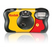 KODAK FUN SAVER Single Use Camera