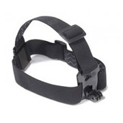 GoPro After market Head Strap