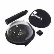 Polar Pro FiftyFifty - Over/Under GoPro Hero5 Dome