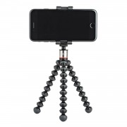 JOBY GripTight ONE GP GorillaPod Stand