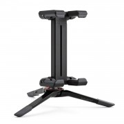JOBY GripTight ONE Micro Stand JB01492