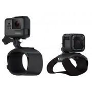 GoPro The Strap - Hand + wrist strap