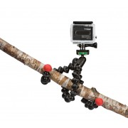 Joby Gollila Pod Action Tripod with GoPro Mount
