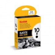 Kodak 10B Ink Cartridge