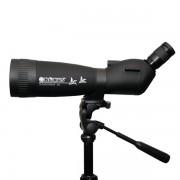 KONUSPOT-80 20-60x80 black