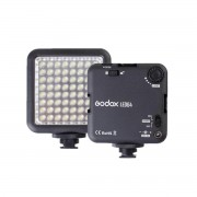 Godox LED64 Light