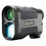 BUSHNELL ENGAGE 1300 6X23.5MM LRF ATD