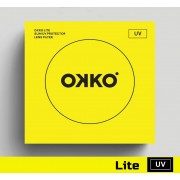 OKKO LITE 82mm UV Filter