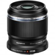 Olympus M.Zuiko Premium 30mm F3.5