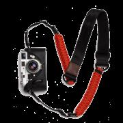 Langly Paracord Camera Strap