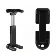 JOBY GripTight One Tripod Mount for Smartphones JB01490