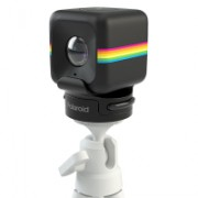 Tripod Mount for Polaroid CUBE