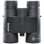 Bushnell Prime 8x42 Roof Binoculars