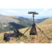 SLIK Sprint Mini 2 Hunting Tripod