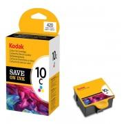 Kodak 10C Ink Cartridge