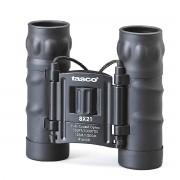 Tasco 8x21