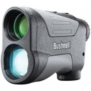 BUSHNELL NITRO 1800 6X24MM LRF A-J BLSTC