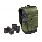 Manfrotto Street Backpack For CSC