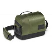 Manfrotto Street Shoulder Bag For CSC