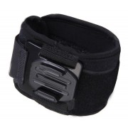 Wrist Strap for GoPro