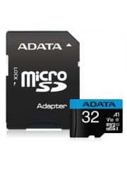 Adata 32gb Micro SD UHS-I Memory Card