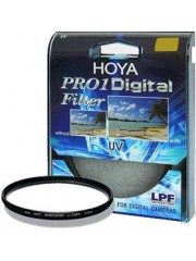 Hoya PRO1 DMC 52mm UV Filter