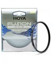 Hoya Fusion 1  67mm UV Filter