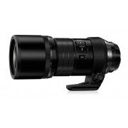 Olympus 300mm f4.0 IS PRO Micro Four Thirds Lens Black