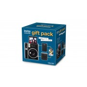 Fujifilm Instax Mini 40 - Black Limited Edition Gift Pack
