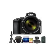 Nikon COOLPIX P950 Outdoor Edtion