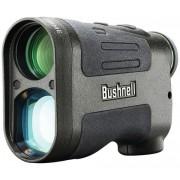 BUSHNELL PRIME 1700 6X24MM LRF ATD