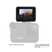 GoPro Display Mod for Hero 8