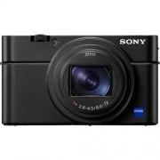Sony DSC RX100 VII