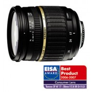 Tamron SP AF 17-50mm F/2.8 XR Di II for Canon