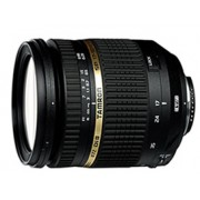 Tamron SP AF 17-50mm F/2.8 XR Di II VC for Canon